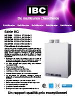 HC_Series_Sales_Fr