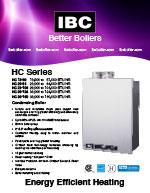 HC_Series_Sales