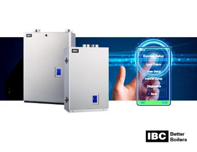 IBC Product Brochure Canada