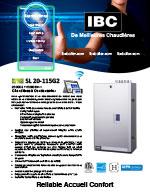 SL_20-115_Sales_Fr
