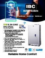 SL_20-115_Sales