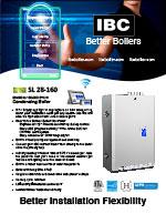 SL_28-160_Sales