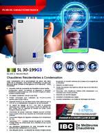 SL 30-199 G3 Sales Fr