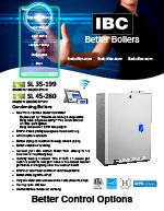 SL_35-199_45-260_Sales