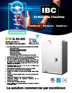 SL_80-399_Sales_Fr